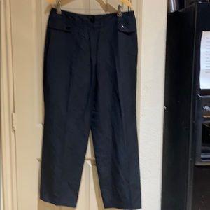 kasper pants.